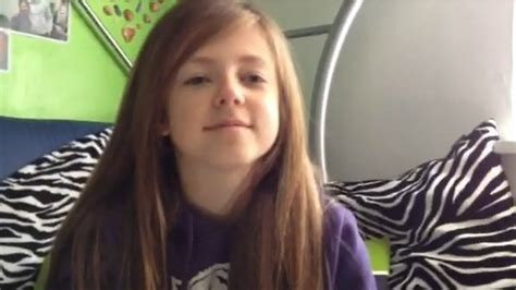 11yr girl 11yr boy haircuts 17 best images about karson haircut on