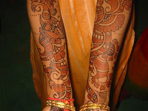 henna tattoo artists in wisconsin file with henna jpg wikimedia commons