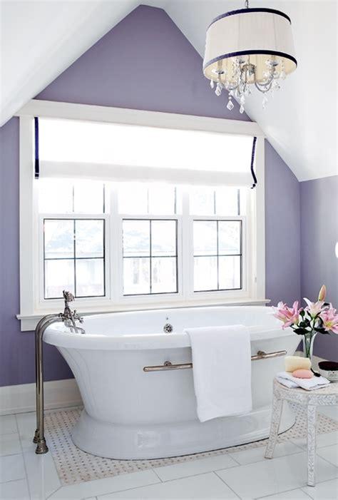 colori bagno moderno colori bagno moderno