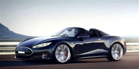 2020 Tesla Roadster 0 60 by 2020 Tesla Roadster Rumors Range 0 60 Mph Price