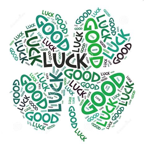 gud luck good luck wallpapers wallpaper cave