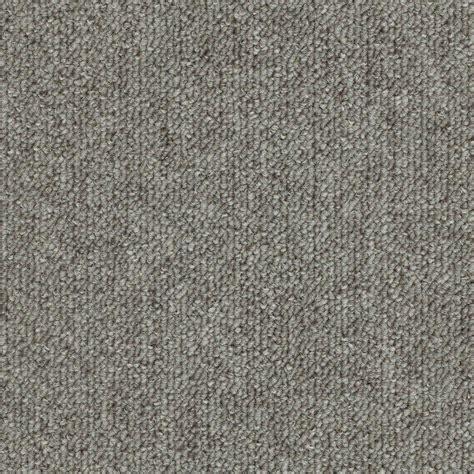 light grey carpet tiles rivoli light grey carpet tiles heavy duty carpet tile