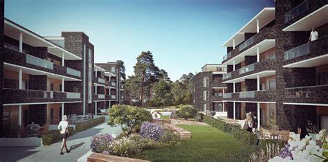 Apartment Services Oslo Oslo Apartments Make Studio A Creative Agency