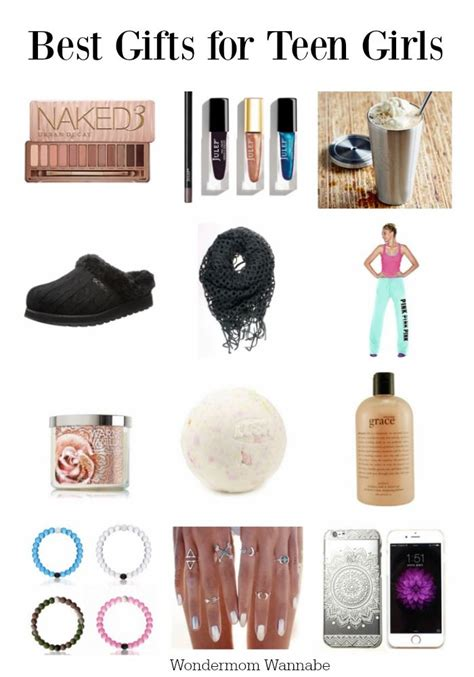 Top 7 Gifts For Who Are To Buy For by Best Gifts For Gifts For