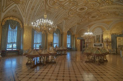 Hermitage Museum Gold Room by Photo 1146 18 Gold Drawing Room In Hermitage Museum St