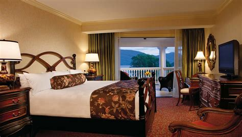 Sagamore Room by Lake George Hotels The Sagamore Adirondack Mountain Hotels