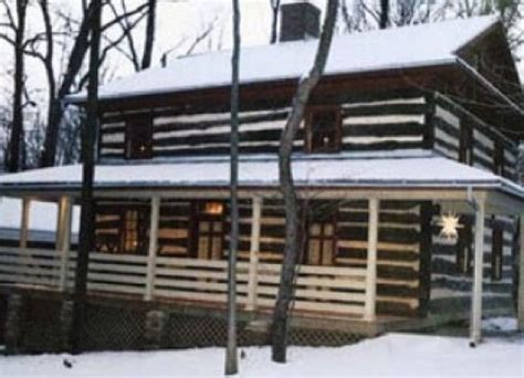 The Cabin Restaurant Ohio by The Cabin At Sassafras Knoll Bed Breakfast Wooster