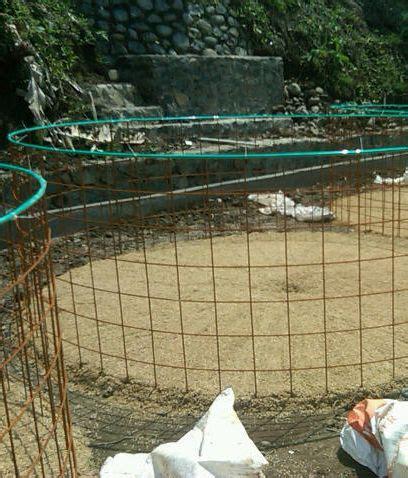 Harga Terpal Kolam 2x4 ternak ikan lele kolam terpal pemula kolam terpal lele