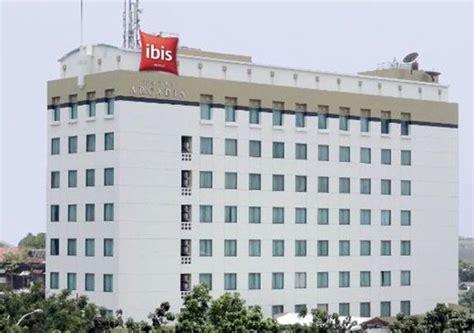 daftar hotel di indonesia daftar hotel di jakarta pusat bintang 3