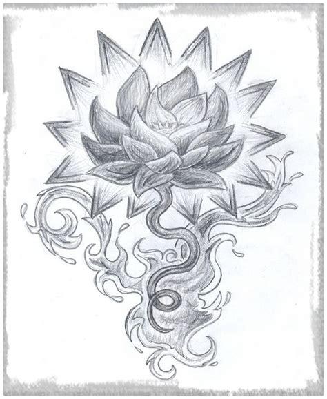 imagenes de una rosa para dibujar faciles imagenes de flores para dibujar a lapiz y color dibujos