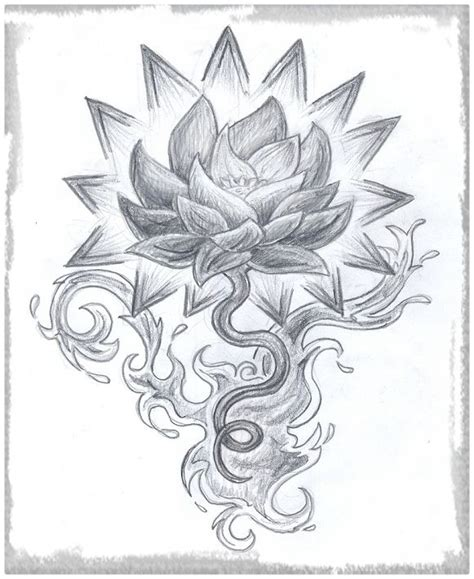 imagenes japonesas de amor para dibujar imagenes de rosas para dibujar a lapiz archivos dibujos