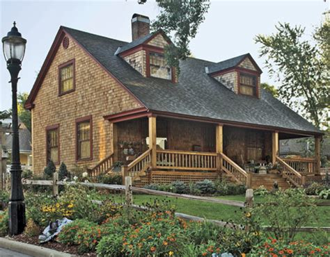 american country style homes decorating with american country antiques house tour