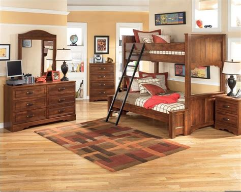 ashley furniture bedroom sets for kids kids furniture amusing ashley furniture beds for kids