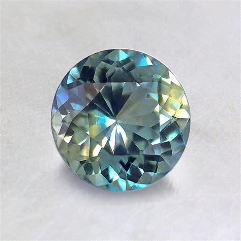 6mm teal sapphire stsl6 0rd3 1