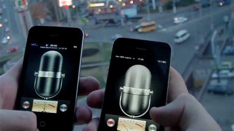 I Phone 4 8gb Ori iphone 4 original vs iphone 4 copy 1 1