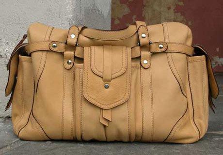 Dania Reiter Python Clutch by Gadino Abigail Bag Hauteness The Handbag Magazine