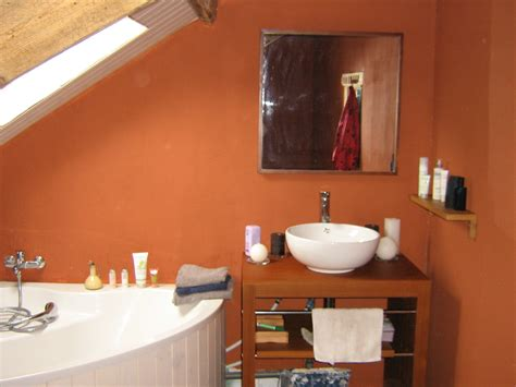 Salle De Bain A L Italienne Photo 3478 by Salle De Bain 224 L Italienne Photo 1 1 898