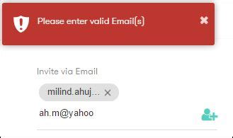 email validation in angularjs memon s blog email validation in angular material mdchips