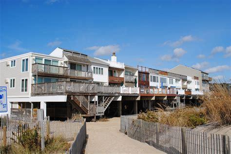 vacation homes city md 13 city rentals vacation rentals