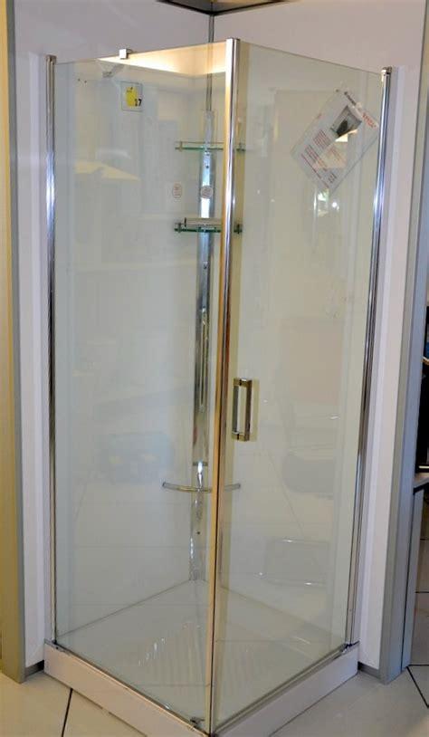 doccia senza box box doccia monza e brianzabox doccia su misura monza e