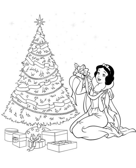 Disney Princess Coloring Pages Snow White Az Coloring Pages Disney Princess Winter Coloring Pages Printable