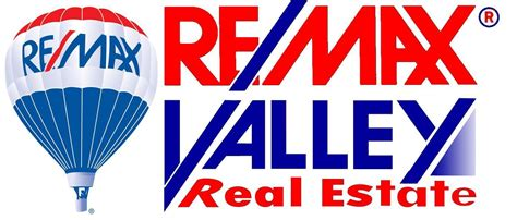 re max house of real estate re max house of real estate 28 images remax sold sign re max logos and graphics