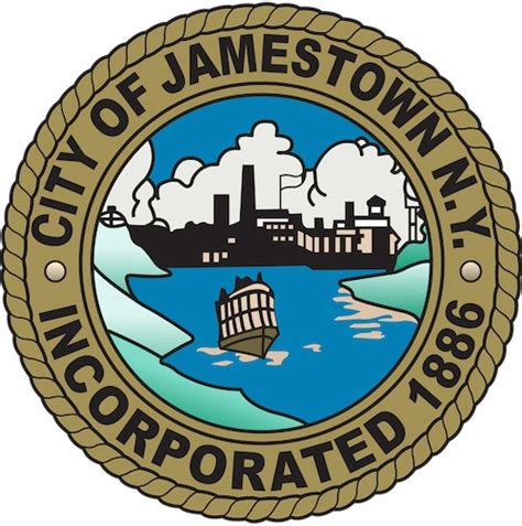 jamestown housing authority jamestown city council work session is monday night