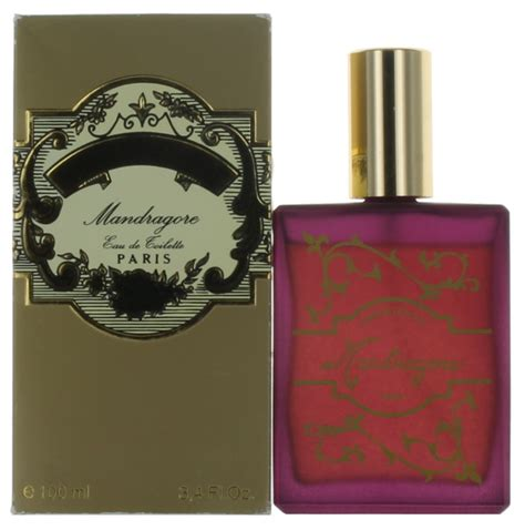 annick goutal best perfume mandragore by annick goutal for edt cologne spray 3 4