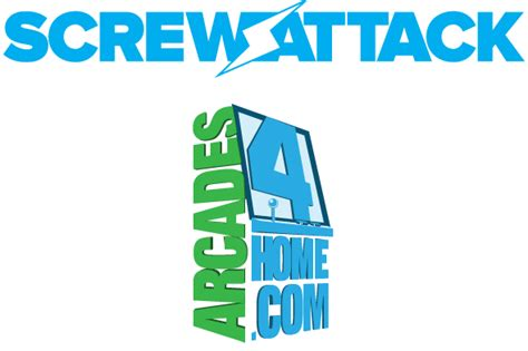 free arcade sxsw free play arcade with screwattack and arcades4home