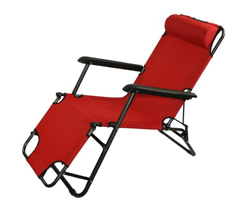 sunbed recliners new light portable folding recliner outdoor lounge chair