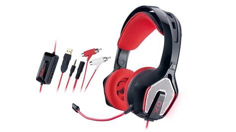 Headset Gaming Genius genius announces zabius led gaming headset