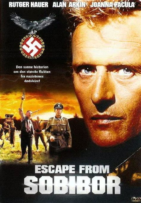 a thousand kisses a family s escape from the to a new books escape from sobibor hd torrent