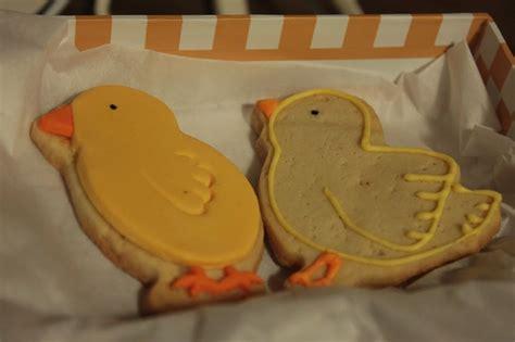receta de galletas para decorar con glasa o fondant el horno de los deseos 191 decorar galletas con glasa o con