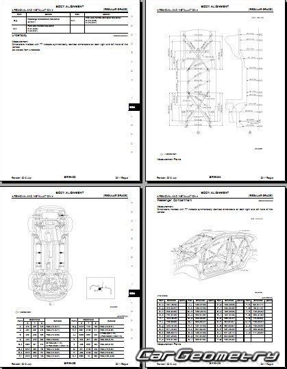car owners manuals free downloads 2012 nissan rogue parental controls контрольные размеры кузова nissan rogue s35 2007 2012 body repair manual