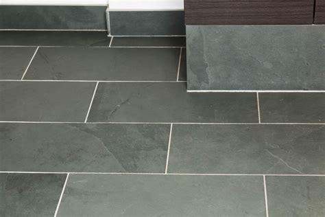 brazilian grey slate calibrated brazilian slate floor tiles grey slate bathroom tiles 900 x