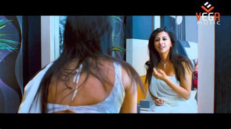 youtube film hot gayathri hot song in gola gola film hd full song youtube