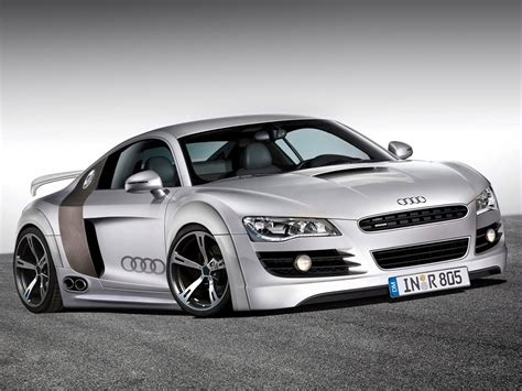 audi sports car hd car wallpapers audi cars wallpapers