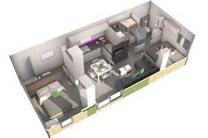 The Kitchen Sink Restaurant - mobil home taos design 2 bd 2 bathrooms campsite le ranch