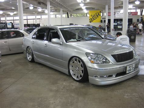 lexus ls430 related keywords suggestions for ls 430 rims