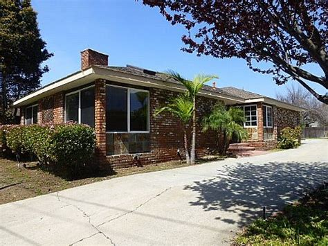 92054 houses for sale 92054 foreclosures search for reo