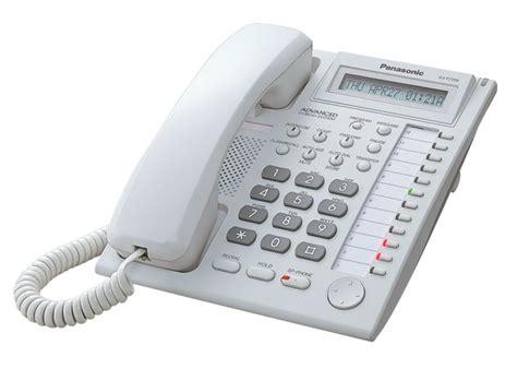 Pabx Panasonic Kx Tes824 Telephone Key Kx T7730 3 telephone hybrid panasonic kx t7730 pabx panasonic pabx panasonic pabx