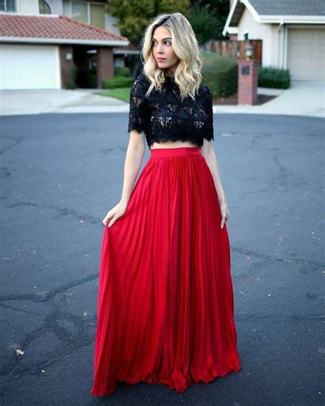 Elegance Maxy elegance maxi skirt fashion i falda