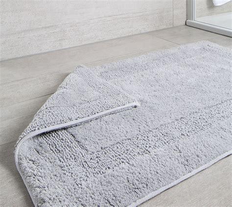 tolle teppiche bad teppiche tolle vorwerk teppich auf teppich frick