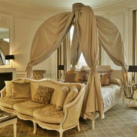 zimmer im französischen stil 50 reizende schlafzimmergestaltung ideen