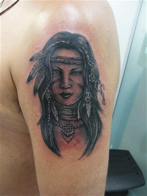 tattoo online india tattoo india yanomani tattoo fotolog