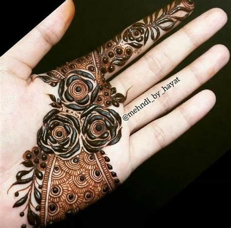 Henna Design Classes In Dubai | 17 best images about mehendi madness 2 on pinterest