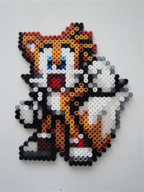 things to do with perler 38 best things to do with perler images on