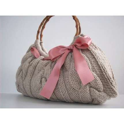 Handmade Handbags Uk - handmade handbags 8 handbag ideas