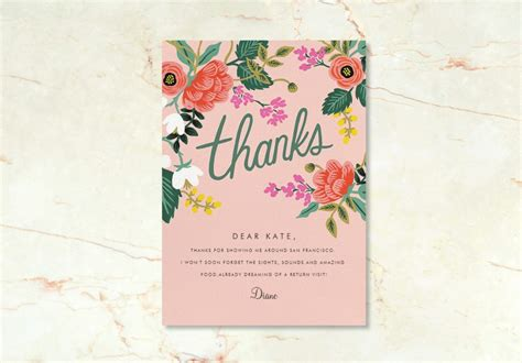 Send An E Gift Card - the etiquette of sending paperless 100 images sending cards what s the etiquette