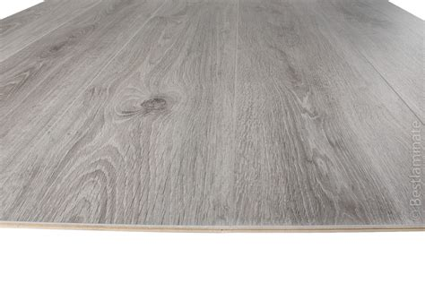 kronoswiss noblesse new york oak laminate flooring d8014nm